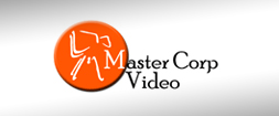 Master Corporate Video